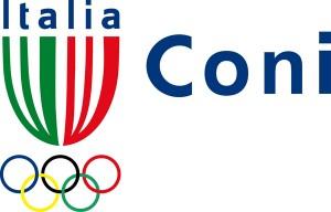 logo-coni-300x192