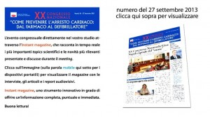 mailing-giec-napoli-2013111
