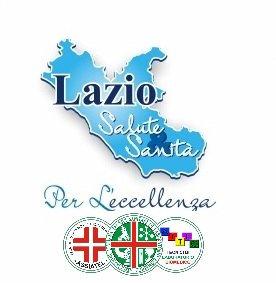 Lazio-Salute-per-leccellenza
