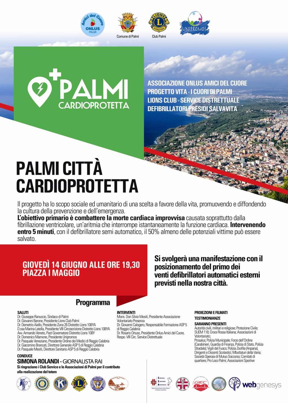 Palmi2