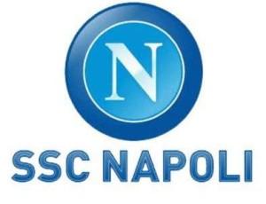 Calcio Napoli logo